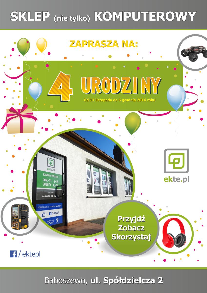 gazrtka_4_urodziny_s1